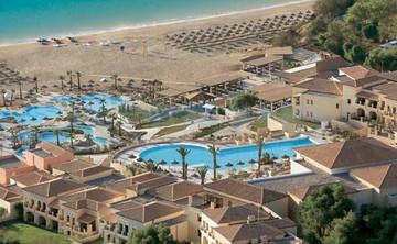 grecotel olympia oasis hotel kyllini